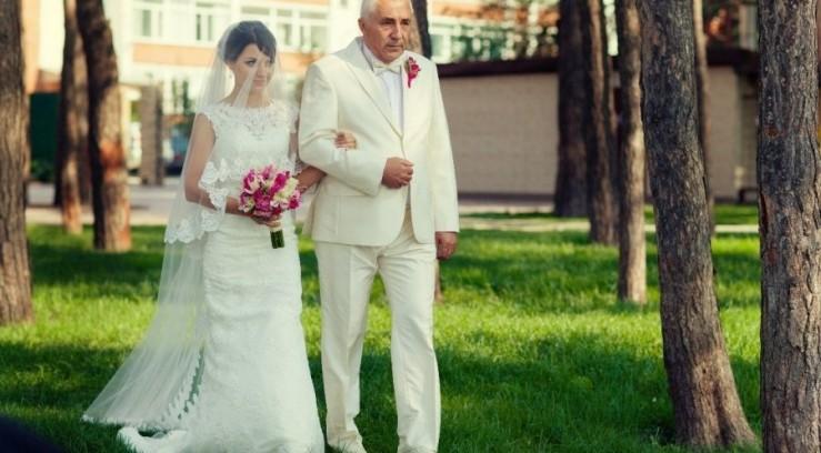 4bdc173d11e4b0f Сегодня свадебный шафер — это не просто свидетель жениха, а его правая  рука. Выясняем, что