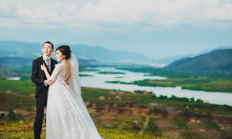 сможем фото на свадьбу улан удэ сожалению, большая часть