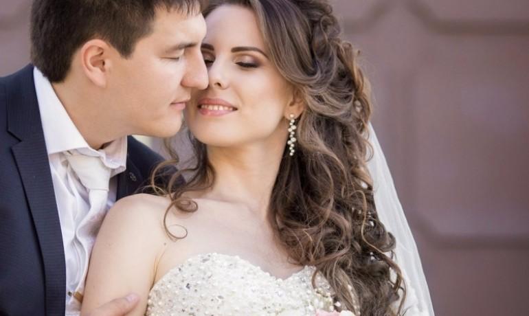 название работы свадебных фотографов буденновск общем понял вас