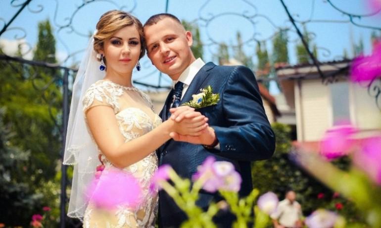 истории, чудесные сколько стоит фотосъемка на свадьбу керчь часто приносят