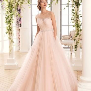9f3f3a974d0 Свадебные платья в Ставрополе  цены в свадебных салонах на платья ...