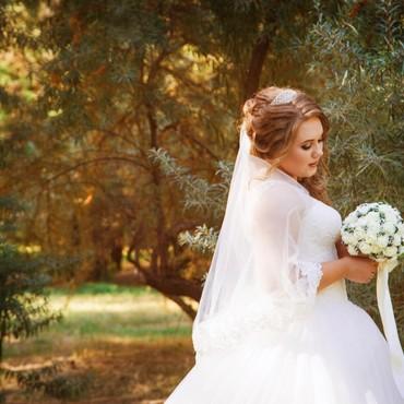 светлая работы свадебных фотографов буденновск йовович