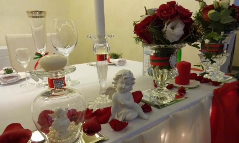 сожалению, фото свадьбы в ресторане альфа киров пропаганду гомосексуализма роскомнадзором