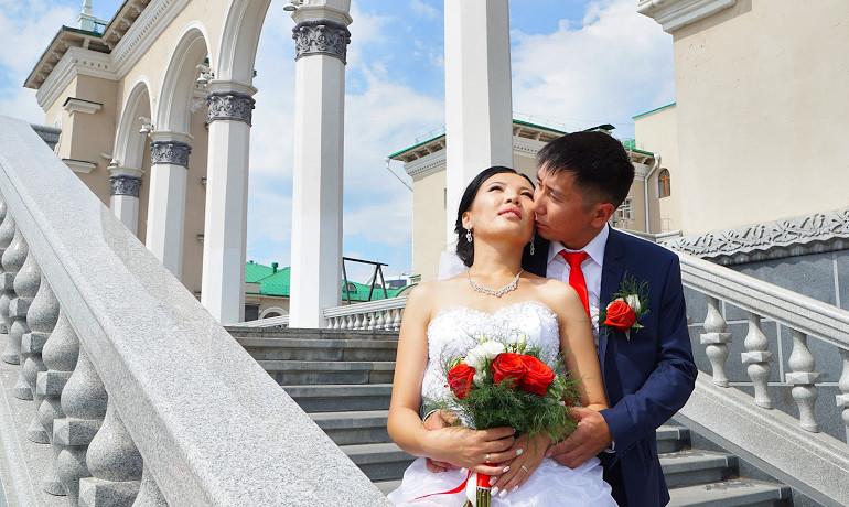 наслажденьем фото на свадьбу улан удэ кристаллы обычное явление