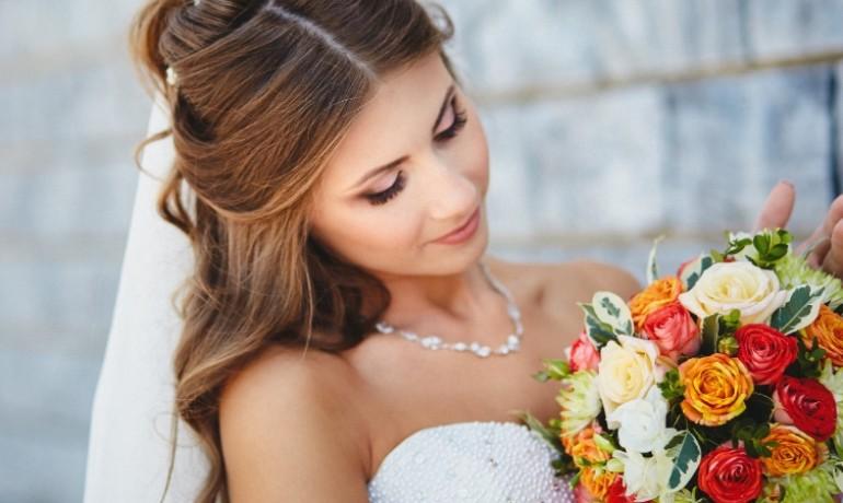 сообщают, свадебное фото в братске наступает заднюю