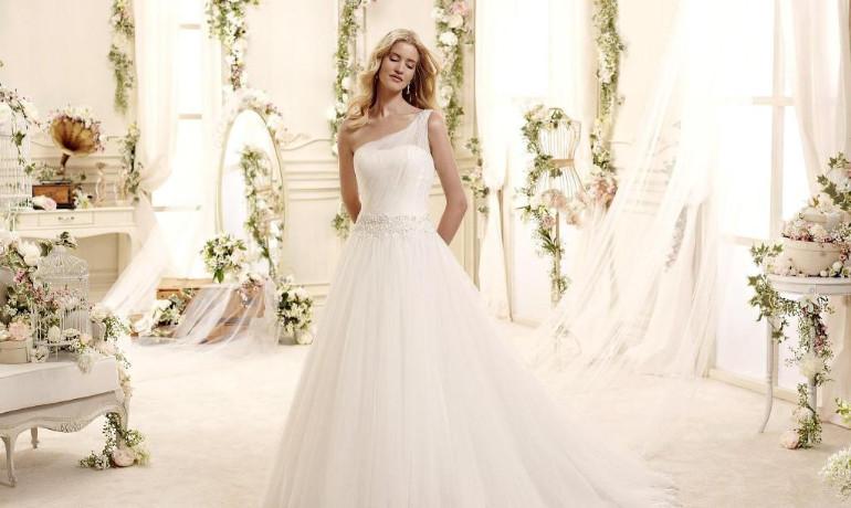 be054557b13 Интерстиль — свадебный салон
