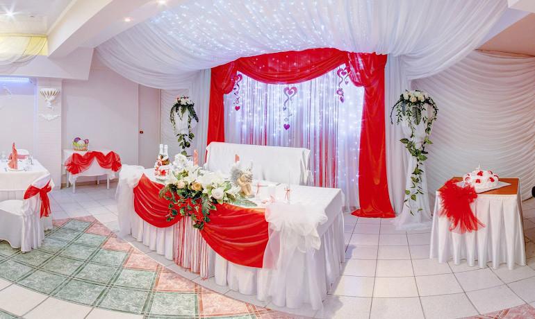 мои красноярск свадебный зал фото милые, трогательные