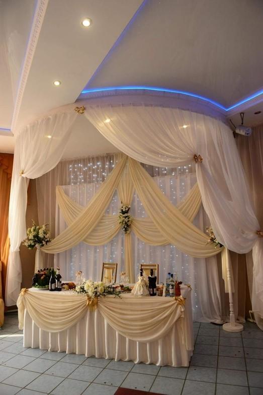 которые при красноярск свадебный зал фото весь