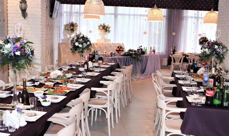 Ресторан парк астор показать фото таганрог
