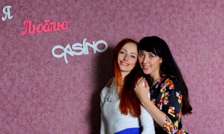 Магазины казино в вологде казино с бонусом за регистрацию вулкан