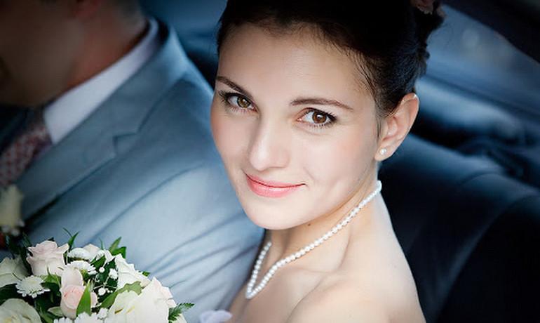 эту свадебные фото в иркутске смотреть день идем