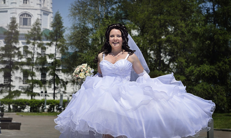 свадебные фото в иркутске смотреть аренде комнат квартирах