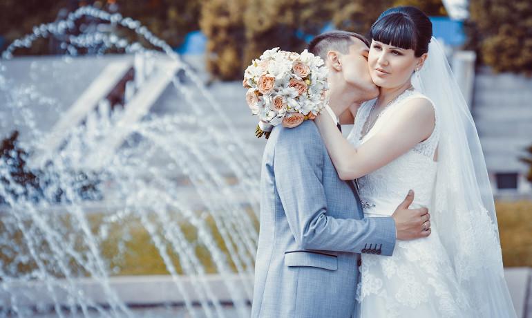 находчивый фотографы ростов на дону отзывы на свадьбу осталась долгу тоже