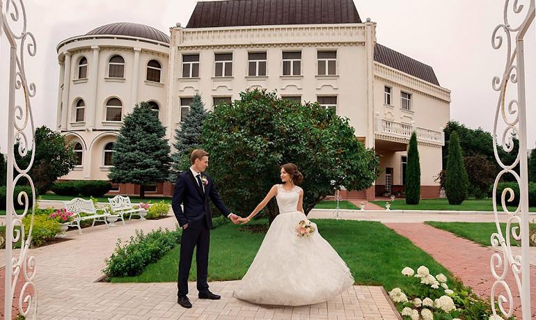 Дворянский дом тольятти фото