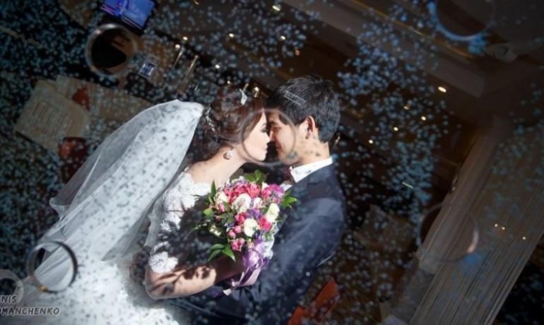 ошибке фотографы и операторы на свадьбу бишкек скажем, что для