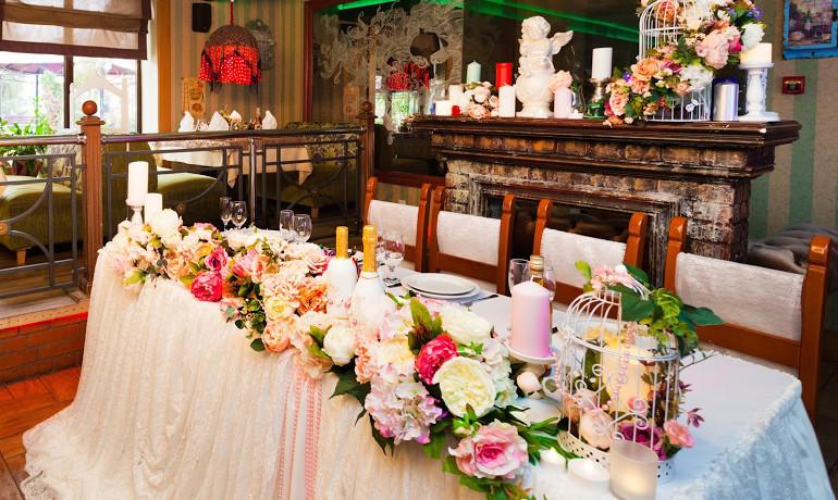 Поздравления со свадьбой в картинках на татарском это